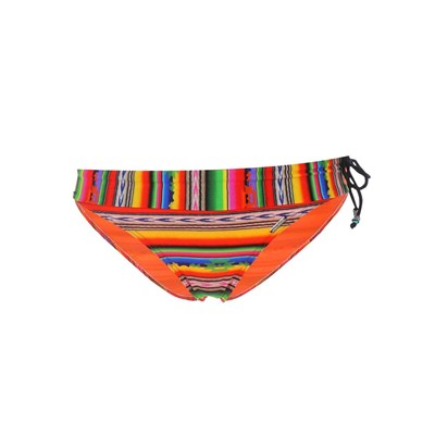 BANANA MOON Arizona fyrma - Bas de maillot - multicolore