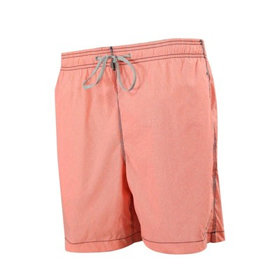 BANANA MOON Odonnell Hatchy - Bas de maillot - orange