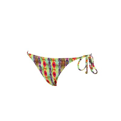 Sunbeam - Bas de maillot - multicolore