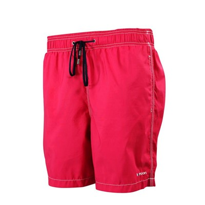 BANANA MOON Bastou Howell - Short de bain - rose