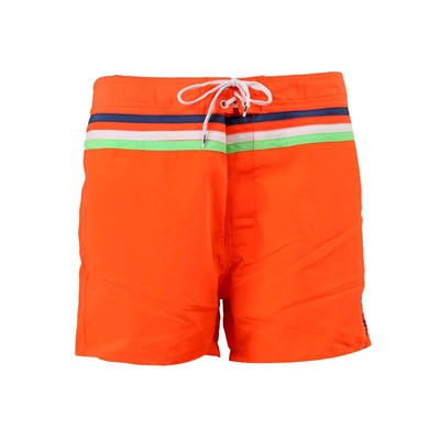 Watts Cools - Short de bain - orange