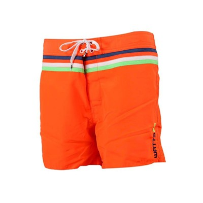 WATTS Watts Cools - Bas de maillot - orange