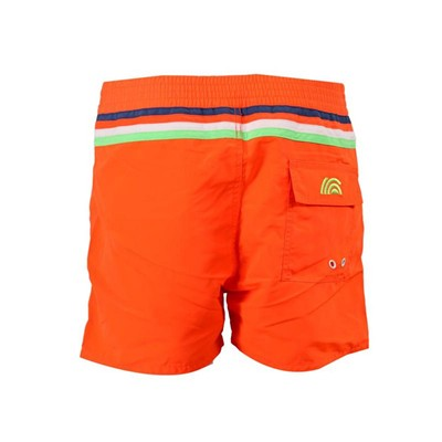 WATTS Watts Cools - Short de bain - orange