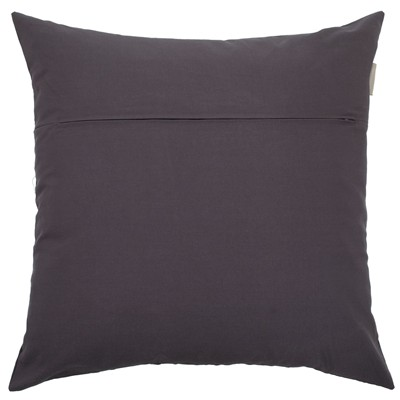 MADURA Honey - Housse de coussin - anthracite