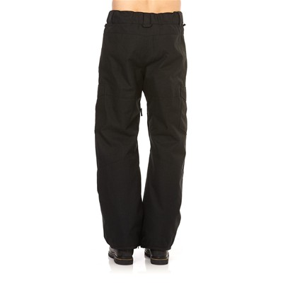 BILLABONG Pantalon de ski - noir