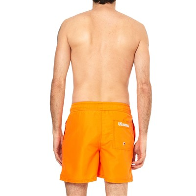 US MARSHALL Bas de maillot - orange