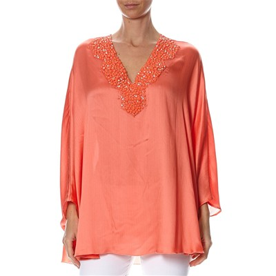 Marciano - Blouse - orange