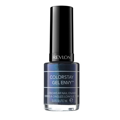 ColorStay - Vernis à Ongles Gel Envy - N° 300 All In