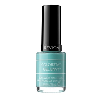 REVLON ColorStay Gel Envy - Vernis à ongles - N° 320 Full House