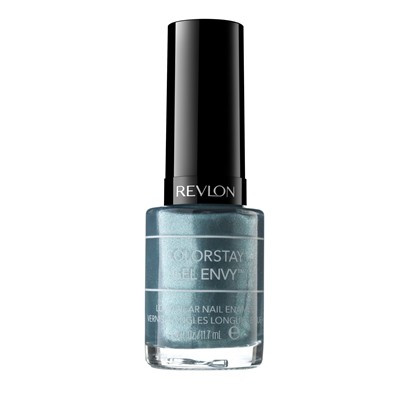 REVLON Colorstay - Vernis à Ongles Gel Envy - N° 340 Sky's The Limit