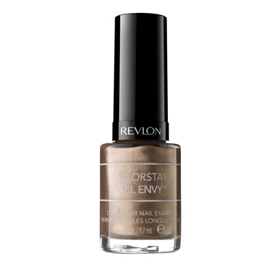 ColorStay - Vernis à Ongles Gel Envy - N° 530 Double Down