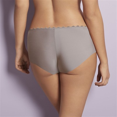BESTFORM New York - Boxer - taupe