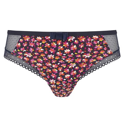 KOOKAI LINGERIE Sunset - Shorty - rose