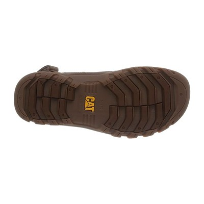 CATERPILLAR Tactacle - Sandales - marron