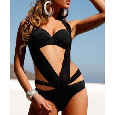 Beauty's Love maillot 1 pièce - blanc