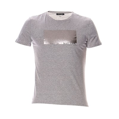 MARCIANO GUESS T-shirt - gris