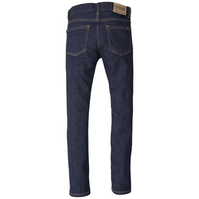 TOMMY HILFIGER Scanton - Jean slim - denim bleu