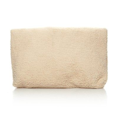 Dawn - Sac - beige