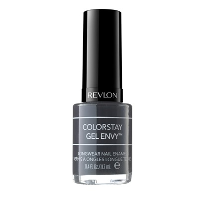 REVLON ColorStay Gel Envy - Vernis à ongles - N° 500 Ace of Spades