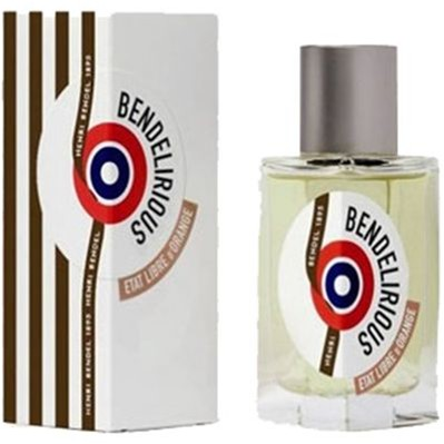 ETAT LIBRE D'ORANGE Bendelirious - Eau de parfum