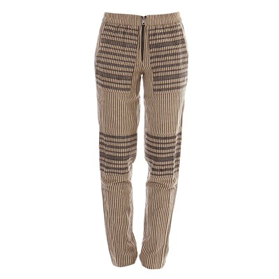 GAT RIMON Nilo - Pantalon - multicolore
