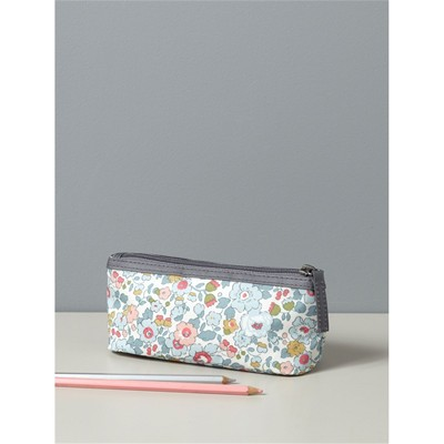 CYRILLUS Liberty Betsy - Trousse - rose