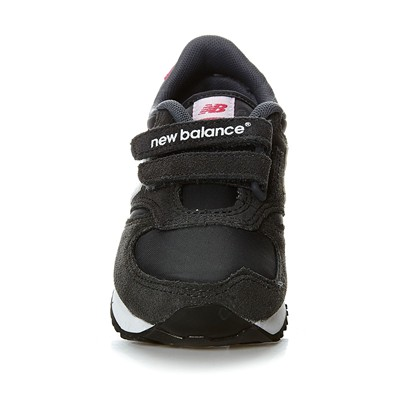 NEW BALANCE KE420 - Baskets - gris