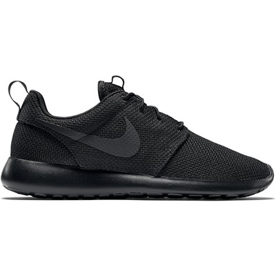 Roshe Run - Baskets