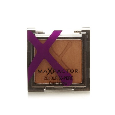 MAX FACTOR Colour X-pert - Fard à paupières - 4 Golden Bronze