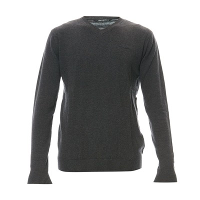 TEDDY SMITH Pulser - Pull - anthracite