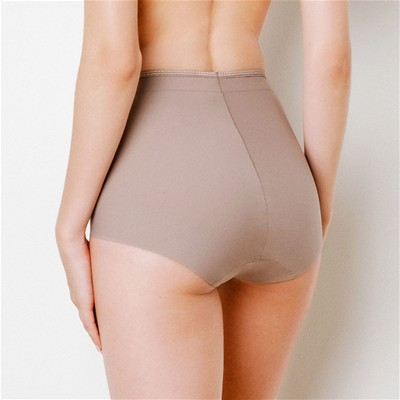 LOU Light Sensation - Culotte - taupe
