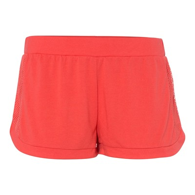 UNDIZ Short - orange