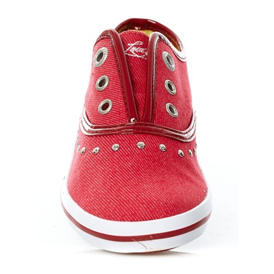 LEVI'S KIDS Frenchy - Baskets - rose indien