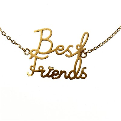 best friend - Bracelet