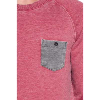 DEELUXE Patison - Sweat-shirt - rose