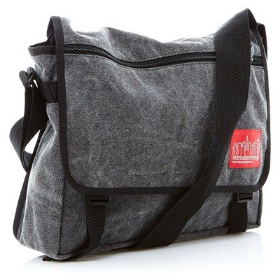MANHATTAN PORTAGE MP1439 - Sacoche