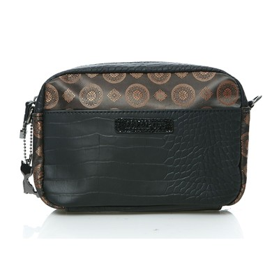 Lollipops Varadise Side - Estuche - negro
