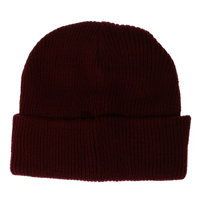 PEPE JEANS LONDON Asbury - Bonnet - bordeaux