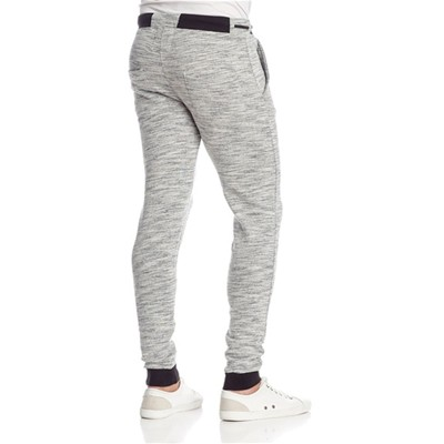 AMERICAN PEOPLE Finland - Pantalon jogging - gris
