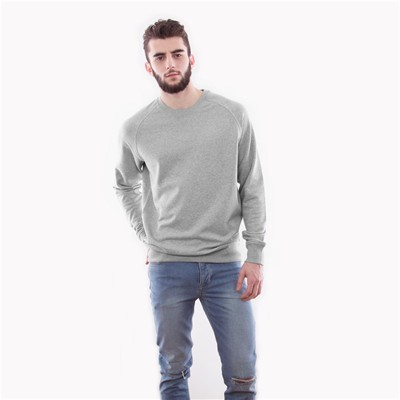FRENCH DISORDER Sweat - gris