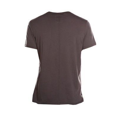 DEELUXE T-shirt - anthracite