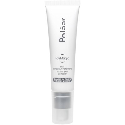 POLAAR Icymagic - Perfecteur de teint - 30 ml