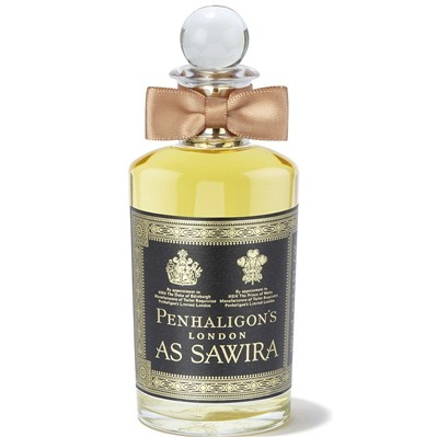 As Sawira - Eau de parfum