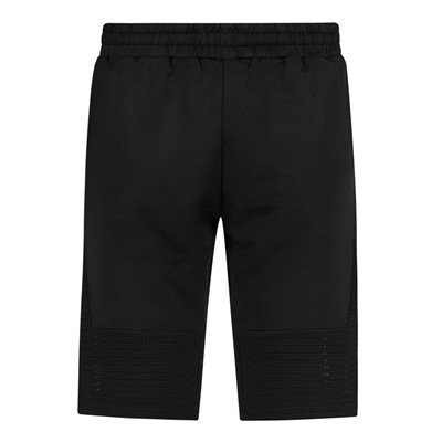 ÜNKUT Hole - Short - noir