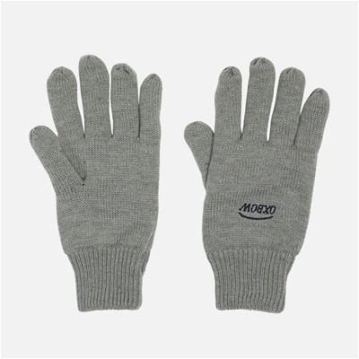 OXBOW Alfonse - Gants - gris