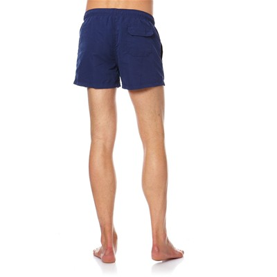 PEPE JEANS LONDON Waters - Short de bain - bleu marine