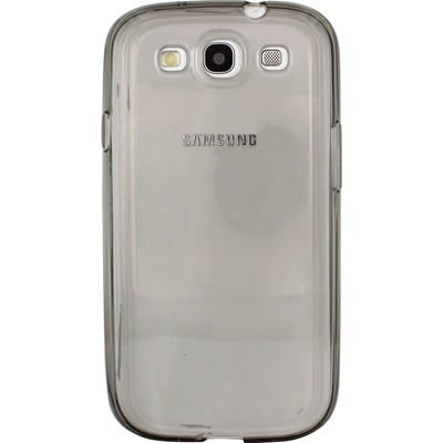 THE KASE Galaxy S3 - Coque - gris