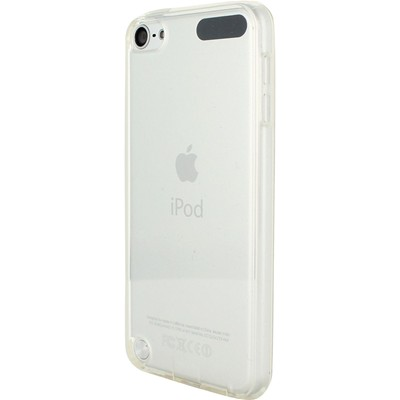 THE KASE iPod Touch 5/6 - Coque - transparent