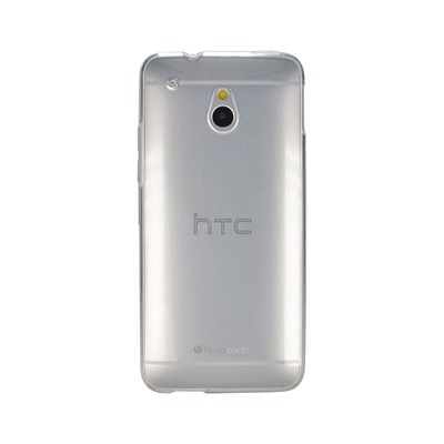 THE KASE HTC One M7 - Coque - transparent