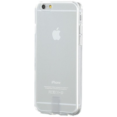THE KASE iPhone 6 - Coque - transparent